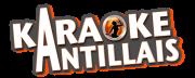 Karaoke Antillais
